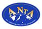 anta_logo85